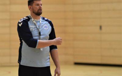 Verbandsliga, 10. Spieltag: ASC 09 – ATV Dorstfeld 39:24 (19:15)
