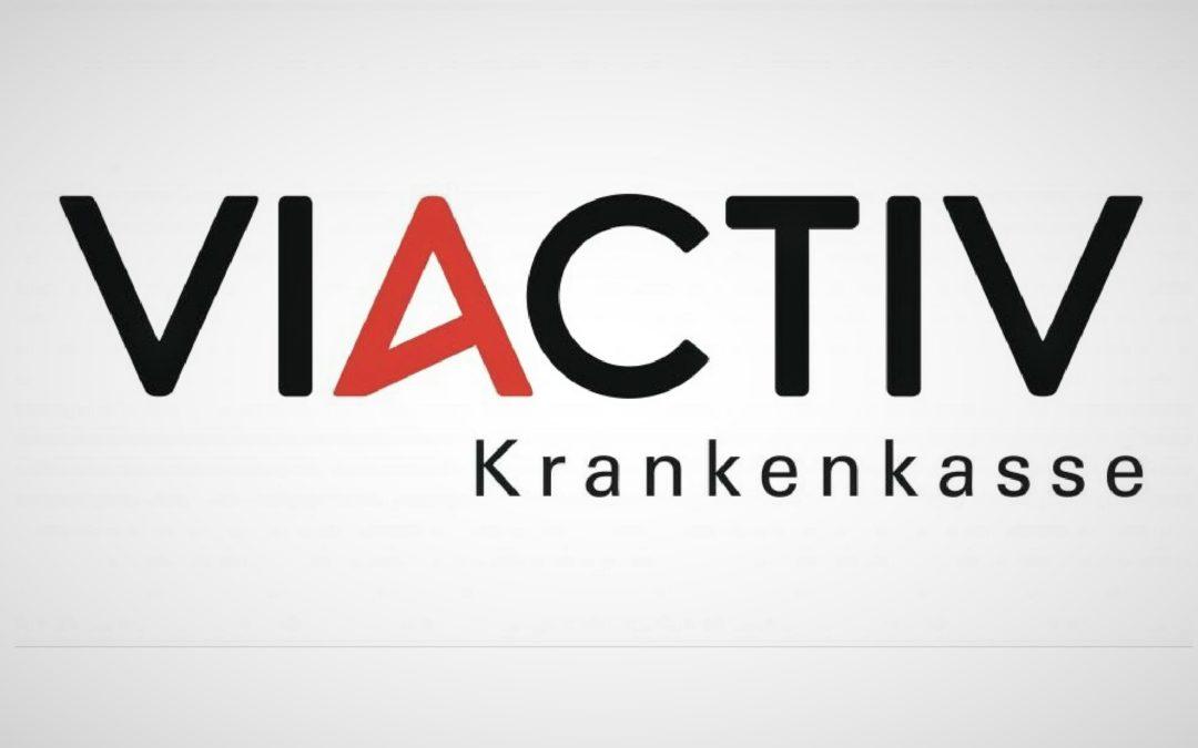 Bewerbungstraining mit der VIACTIV für Jugendliche aus allen ASC 09-Abteilungen!
