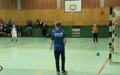 Kreisliga InDo 10. Spieltag: DJK Ewaldi Aplerbeck 2 – ASC 09 18:33