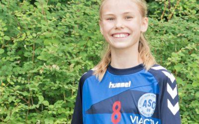 Kreisliga InDo, 9. Spieltag: ASC 09 – SV Teutonia Riemke 16:17 (11:9)