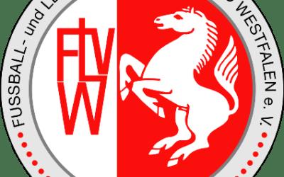 Update Spielbetrieb Juniorenfußball in Dortmund – Statement FLVW Kreis Dortmund