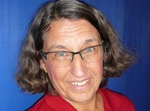 Der ASC 09 trauert um Birgit Diebowski