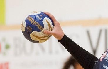 Unter strengen Auflagen: Handballer kehren in die Hallen zurück!