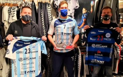 BALLSPORTDIREKT.dortmund: Der Sportfachhändler mit Kompetenz!