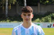 Abgang: Tim Neugebauer geht in die Landesliga nach Werne