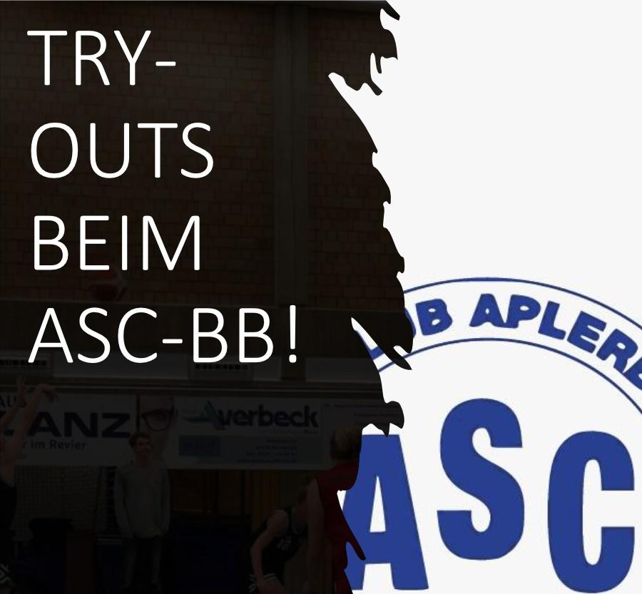 Asc09