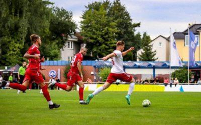 Hecker-Cup, Tag 4: Türkspor meldet sich zurück – Kirchhörde trotzt Bövinghausen ein 3:3 ab