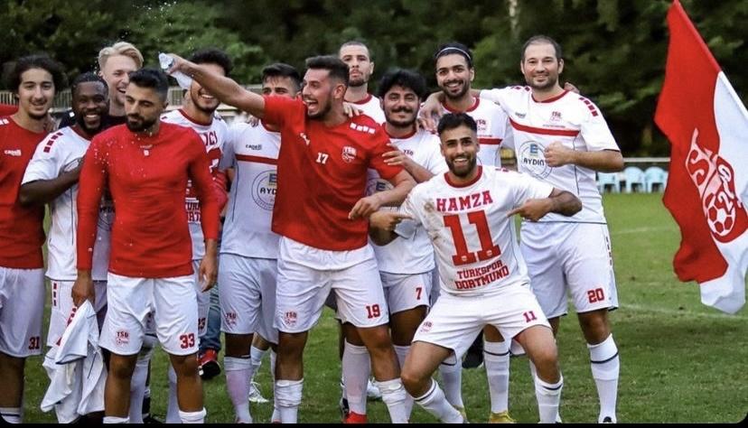 Hecker-Cup 2021: Bildergalerie vom Finaltag