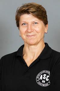 Gabi Mrohs-Czerkawski