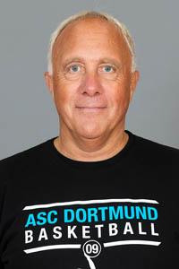 Achim Wirth